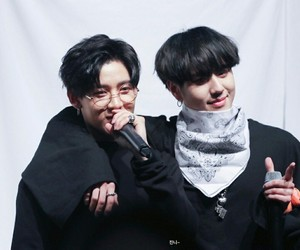 boy, kpop, and bambam image