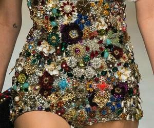 dress like you want image
