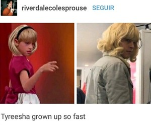 funny, cole sprouse, and tumblr post image