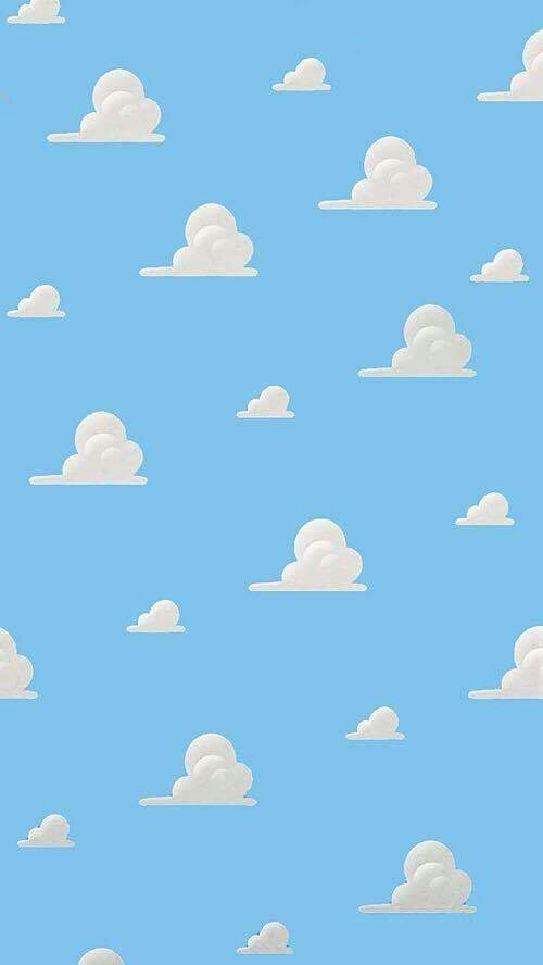 Image About Blue In Bkgrd Images Wallpaperish By I Love Clouds