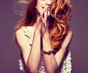 girls aloud, Nicola Roberts, and pretty image