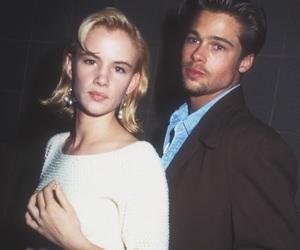 90s, brad pitt, and juliette image
