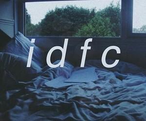 idfc, blackbear, and grunge image