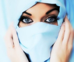 hijab, dps, and muslimgirls image