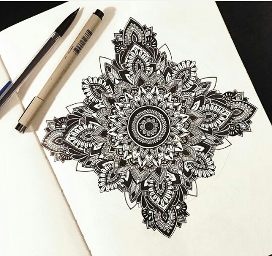 draw, art, and black and white image