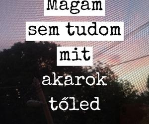 easel, szerelem, and magyar image