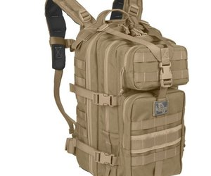 backpack, reviews, and maxpedition image