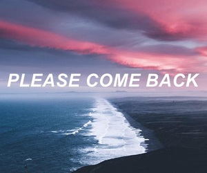 back, come, and please image