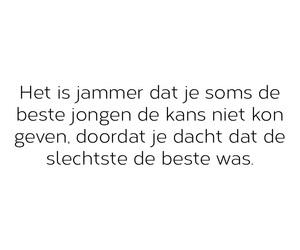 dutch, heartbroken, and nederlands image