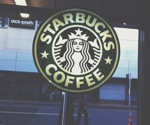 coffee, love, and cool image