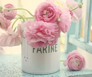 Image by Roses Pink