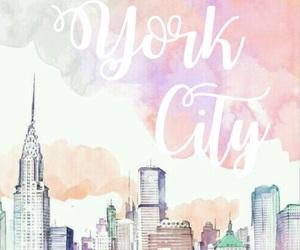 city, wallpaper, and art image