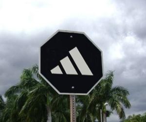 adidas, grunge, and black image