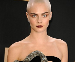 mtv and cara delevingne image