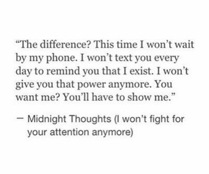 difference, phone, and remind image
