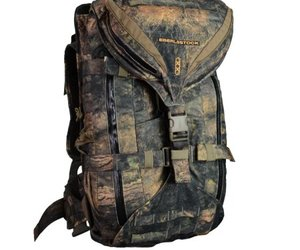backpack, Best, and hunting image