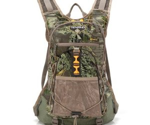 backpack, hunting, and outdoor image