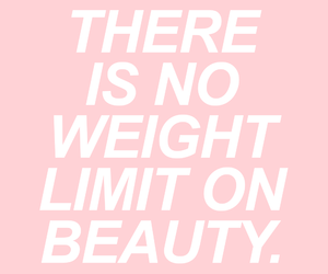 pink, quote, and sheisrecovering image