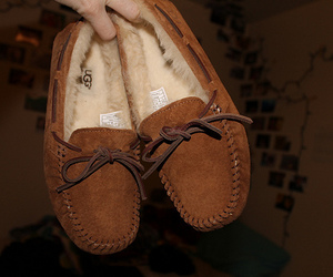 shoes, ugg, and photography image