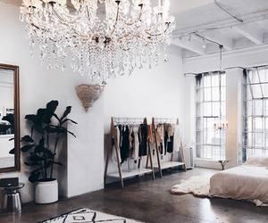 deco, decor, and fashion image