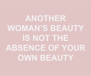 quote, beauty, and tumblr image