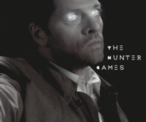 edit, the hunter games, and 10x10 image