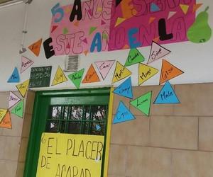 bariloche, brc, and egresados image
