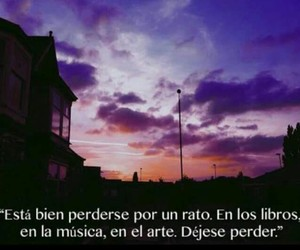 frases, books, and music image
