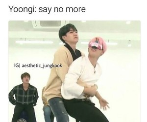 happiness, kpop, and bts image