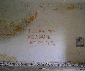 amor, vida, and love image