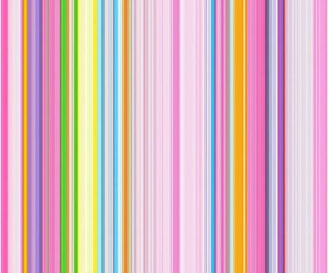 colorful and stripes image