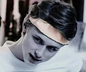 beautiful, handsome, and henrik image