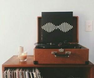 alternative, beauty, and music image