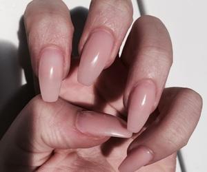 munich, nails, and nils image
