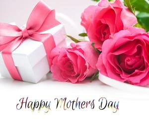 respect, mothersday, and happymoments image