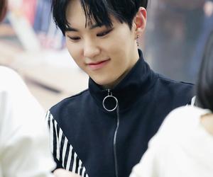 17, kpop, and Seventeen image