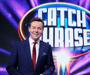 catchphrase and stephen mulhern image