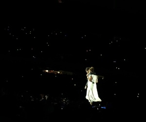 2016, concert, and ullevi image