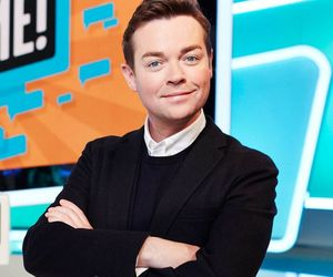 pick me! and stephen mulhern image