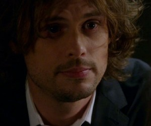 55 images about Criminal Minds on We Heart It | See more about