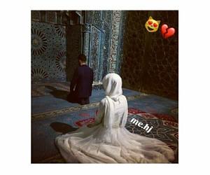 love, رمزيات بنات, and رمزيات حب image