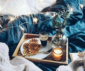 fashion clothes, drink food, and hipster wallpaper image