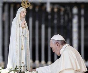 Catholic, portugal, and catolico image