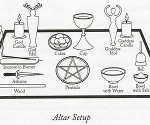 wicca image