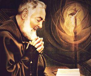 art, Catholic, and catholicism image