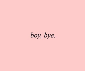boys, break up, and cry image