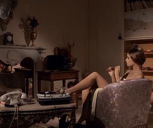 movie, vintage, and adrienne larussa image