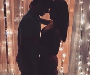 boyfriend, cute, and love image