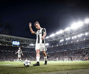 calcio, football, and italy image