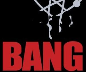 geek, nerd, and the big bang theory image